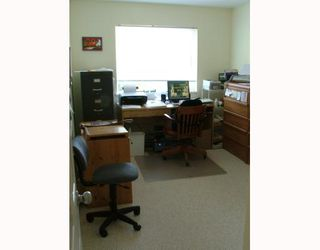 Photo 5: 5711 SALMON Drive in Sechelt: Sechelt District House for sale (Sunshine Coast)  : MLS®# V737466
