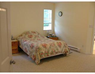 Photo 6: 5711 SALMON Drive in Sechelt: Sechelt District House for sale (Sunshine Coast)  : MLS®# V737466
