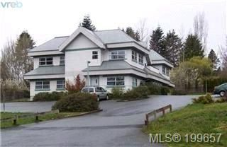 Photo 1:  in : Sk Whiffin Spit Office for lease (Sooke)  : MLS®# 363534