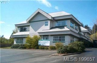 Photo 2:  in : Sk Whiffin Spit Office for lease (Sooke)  : MLS®# 363534