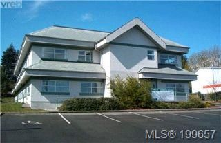 Photo 4:  in : Sk Whiffin Spit Office for lease (Sooke)  : MLS®# 363534