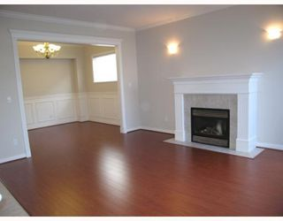 Photo 2: 3482 TOLMIE Avenue in Richmond: Terra Nova House for sale : MLS®# V761269
