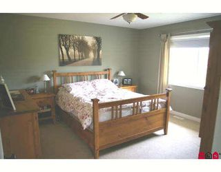 "Photo 6: 7 5558 WEBSTER Road in Sardis: Sardis West Vedder Rd House for sale in ""WEBSTER LANE"" : MLS®# H2901470"