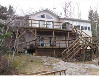 Photo 1:  in FALCONLK: Manitoba Other Residential for sale : MLS®# 2907428