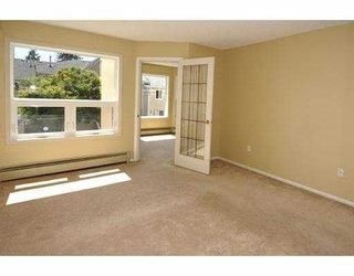 """Photo 7: 219 7251 MINORU Boulevard in Richmond: Brighouse South Condo for sale in """"THE RENAISSANCE"""" : MLS®# V769245"""