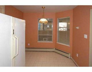 """Photo 5: 219 7251 MINORU Boulevard in Richmond: Brighouse South Condo for sale in """"THE RENAISSANCE"""" : MLS®# V769245"""