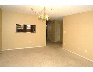 """Photo 3: 219 7251 MINORU Boulevard in Richmond: Brighouse South Condo for sale in """"THE RENAISSANCE"""" : MLS®# V769245"""