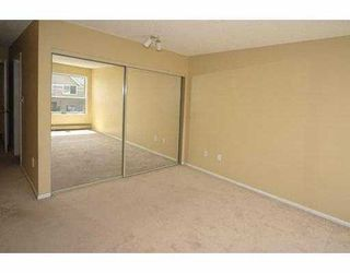 """Photo 8: 219 7251 MINORU Boulevard in Richmond: Brighouse South Condo for sale in """"THE RENAISSANCE"""" : MLS®# V769245"""