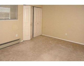 """Photo 10: 219 7251 MINORU Boulevard in Richmond: Brighouse South Condo for sale in """"THE RENAISSANCE"""" : MLS®# V769245"""