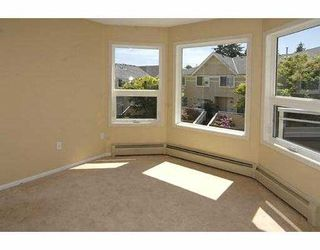 """Photo 6: 219 7251 MINORU Boulevard in Richmond: Brighouse South Condo for sale in """"THE RENAISSANCE"""" : MLS®# V769245"""