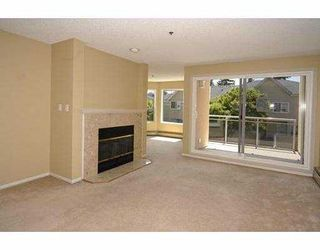 """Photo 2: 219 7251 MINORU Boulevard in Richmond: Brighouse South Condo for sale in """"THE RENAISSANCE"""" : MLS®# V769245"""