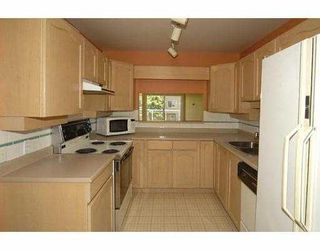 """Photo 4: 219 7251 MINORU Boulevard in Richmond: Brighouse South Condo for sale in """"THE RENAISSANCE"""" : MLS®# V769245"""
