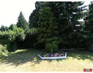 Photo 10: 11566 96TH Avenue in Delta: Annieville House for sale (N. Delta)  : MLS®# F2916110