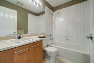 "Photo 10: 10 20560 66 Avenue in Langley: Willoughby Heights Townhouse for sale in ""AMBERLEIGH"" : MLS®# R2390934"