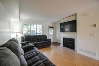 "Photo 2: 10 20560 66 Avenue in Langley: Willoughby Heights Townhouse for sale in ""AMBERLEIGH"" : MLS®# R2390934"