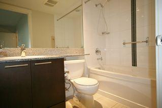 Photo 18: 1512 5811 NO 3 Road in Acqua: Home for sale : MLS®# V958357