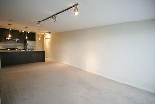 Photo 14: 1512 5811 NO 3 Road in Acqua: Home for sale : MLS®# V958357
