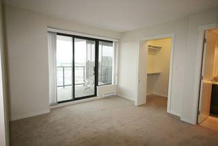 Photo 16: 1512 5811 NO 3 Road in Acqua: Home for sale : MLS®# V958357
