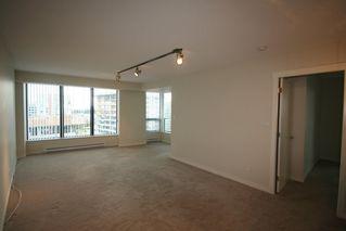 Photo 9: 1512 5811 NO 3 Road in Acqua: Home for sale : MLS®# V958357