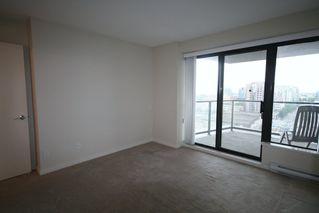 Photo 17: 1512 5811 NO 3 Road in Acqua: Home for sale : MLS®# V958357