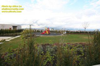 Photo 3: 1512 5811 NO 3 Road in Acqua: Home for sale : MLS®# V958357