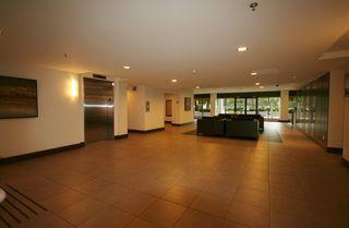 Photo 5: 1512 5811 NO 3 Road in Acqua: Home for sale : MLS®# V958357