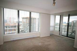 Photo 10: 1512 5811 NO 3 Road in Acqua: Home for sale : MLS®# V958357