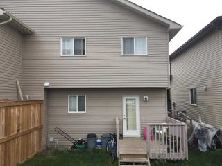 Photo 14: 2813 15 Street in Edmonton: Zone 30 House Half Duplex for sale : MLS®# E4169249