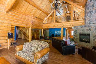 "Photo 17: 14 53480 BRIDAL FALLS Road in Rosedale: Rosedale Popkum Manufactured Home for sale in ""Bridal Falls Cottage Resort"" : MLS®# R2397701"