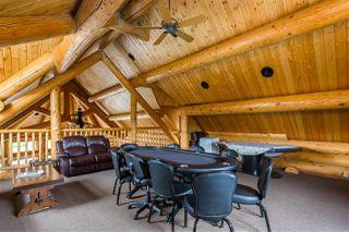 "Photo 19: 14 53480 BRIDAL FALLS Road in Rosedale: Rosedale Popkum Manufactured Home for sale in ""Bridal Falls Cottage Resort"" : MLS®# R2397701"