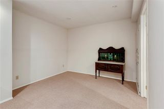 Photo 19: 52 WOODMEADOW Close SW in Calgary: Woodlands Semi Detached for sale : MLS®# C4259772