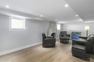 Photo 19: 4703 COLLINGWOOD Street in Vancouver: Dunbar House for sale (Vancouver West)  : MLS®# R2401030