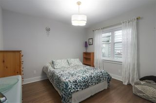 Photo 13: 4703 COLLINGWOOD Street in Vancouver: Dunbar House for sale (Vancouver West)  : MLS®# R2401030