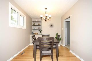 Photo 5: 882 Borebank Street in Winnipeg: River Heights South Residential for sale (1D)  : MLS®# 1925213