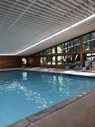 Photo 10: 309 7473 140 Street in Surrey: East Newton Condo for sale : MLS®# R2402572