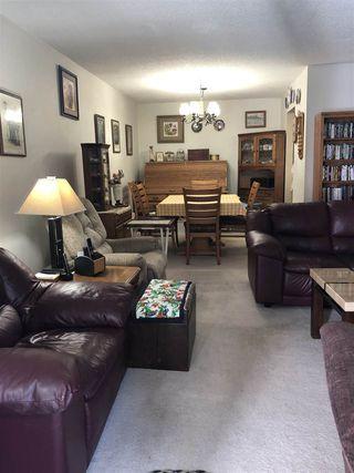 Photo 3: 309 7473 140 Street in Surrey: East Newton Condo for sale : MLS®# R2402572