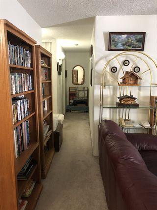 Photo 5: 309 7473 140 Street in Surrey: East Newton Condo for sale : MLS®# R2402572