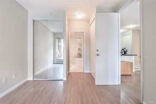 Photo 10: 302 6823 STATION HILL Drive in Burnaby: South Slope Condo for sale (Burnaby South)  : MLS®# R2405902