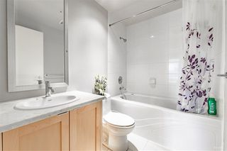 Photo 7: 302 6823 STATION HILL Drive in Burnaby: South Slope Condo for sale (Burnaby South)  : MLS®# R2405902
