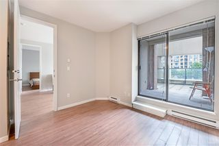 Photo 9: 302 6823 STATION HILL Drive in Burnaby: South Slope Condo for sale (Burnaby South)  : MLS®# R2405902