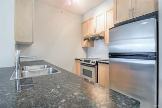 Photo 8: 302 6823 STATION HILL Drive in Burnaby: South Slope Condo for sale (Burnaby South)  : MLS®# R2405902