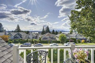 Main Photo: 358 E 5TH Street in North Vancouver: Lower Lonsdale House for sale : MLS®# R2409551