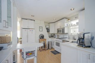 Photo 6: 358 E 5TH Street in North Vancouver: Lower Lonsdale House for sale : MLS®# R2409551
