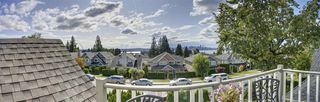 Photo 15: 358 E 5TH Street in North Vancouver: Lower Lonsdale House for sale : MLS®# R2409551