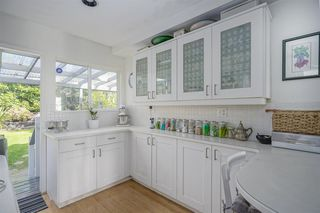 Photo 8: 358 E 5TH Street in North Vancouver: Lower Lonsdale House for sale : MLS®# R2409551