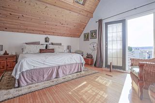 Photo 10: 358 E 5TH Street in North Vancouver: Lower Lonsdale House for sale : MLS®# R2409551