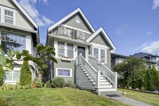 Photo 16: 358 E 5TH Street in North Vancouver: Lower Lonsdale House for sale : MLS®# R2409551