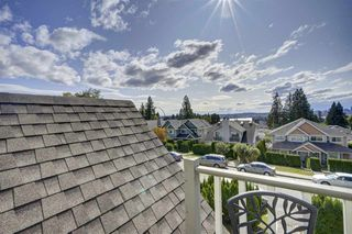 Photo 20: 358 E 5TH Street in North Vancouver: Lower Lonsdale House for sale : MLS®# R2409551