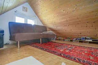 Photo 13: 358 E 5TH Street in North Vancouver: Lower Lonsdale House for sale : MLS®# R2409551