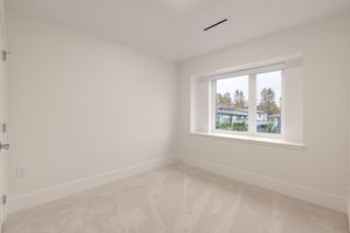 Photo 26: 958 E 38TH Avenue in Vancouver: Fraser VE House for sale (Vancouver East)  : MLS®# R2414390